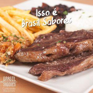 Brasil Sabores