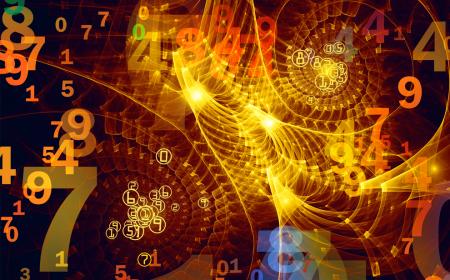 mapa-numerologia
